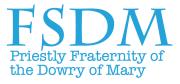 FSDM logo © 2012 All rights reserved