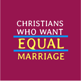 christiansequalmarriage5